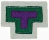 2/15th Infantry Battalion