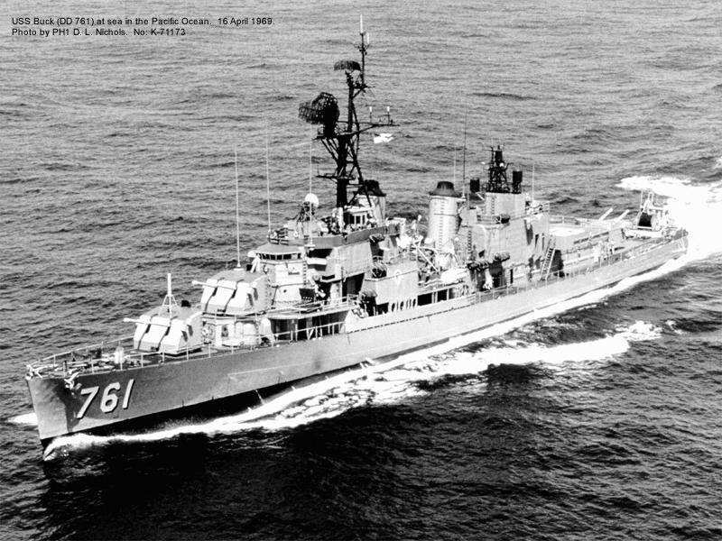 18_USS Buck DD761-1