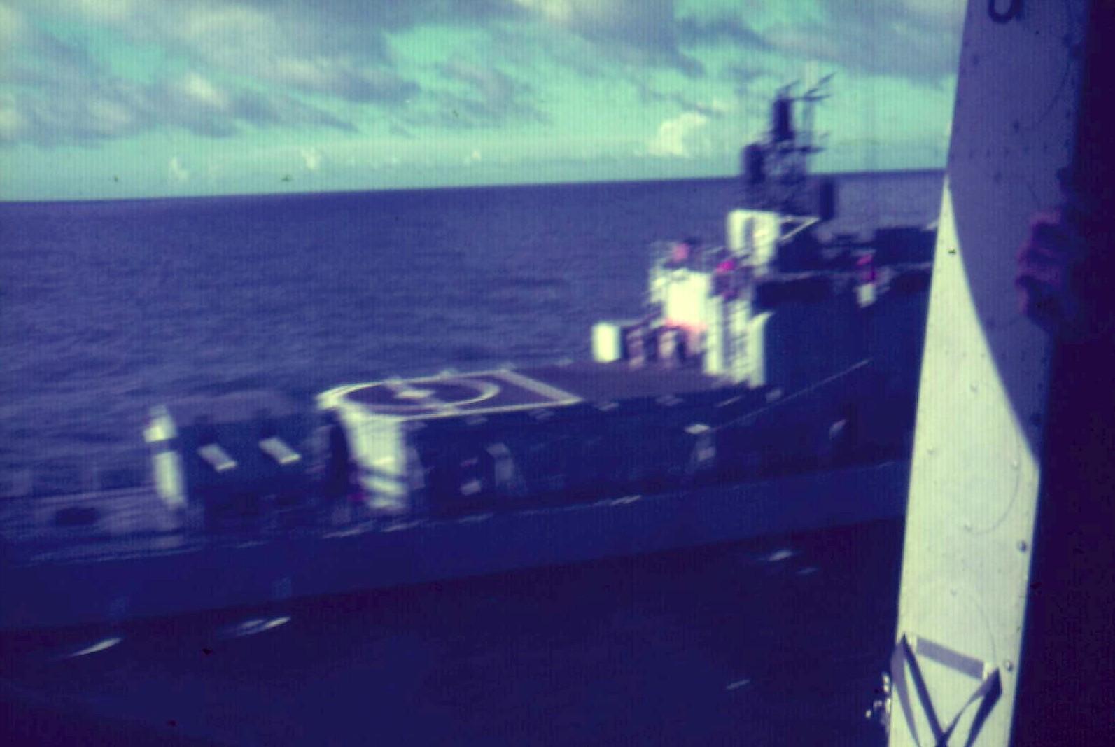 18_USS Buck_A1-34-1
