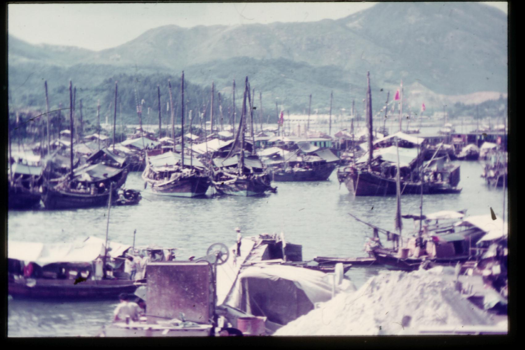 1a_HongKong(ab)_R&R_sept70_7