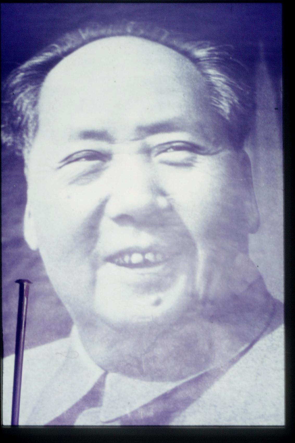 22_Mao_late70_1a