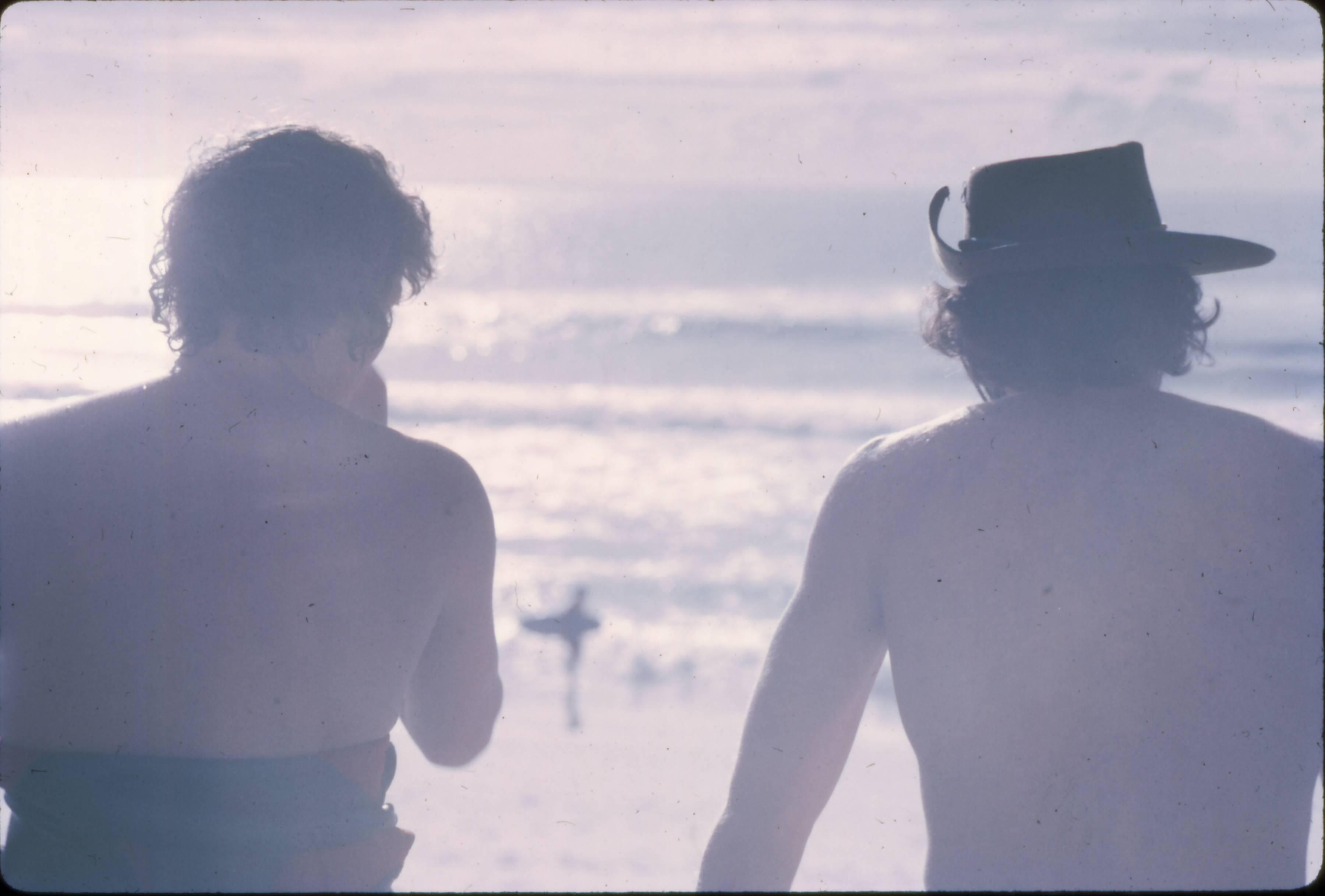 23_Surfers paradise_Slide10028
