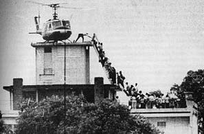 26_Fall_of_Saigon