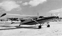 2_Pilatus_PC-6_Porter