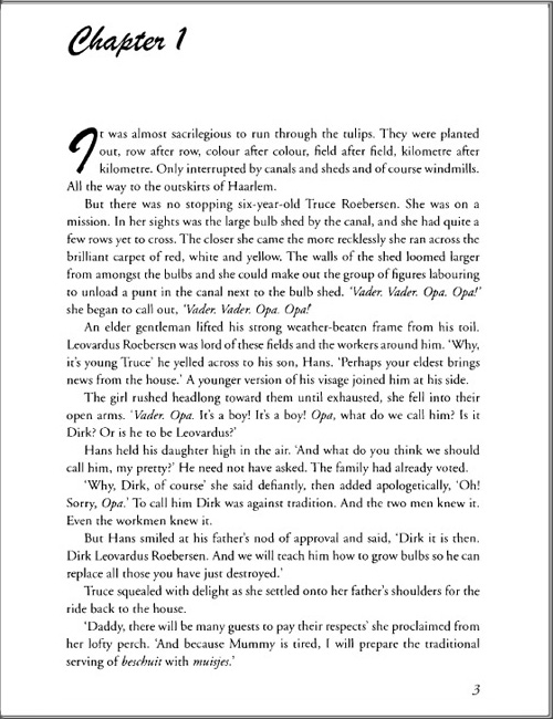 Thumb through some sample pages here
