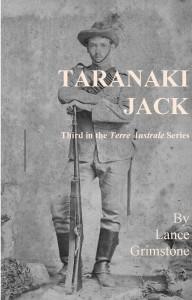 Taranaki Jack_dftcover