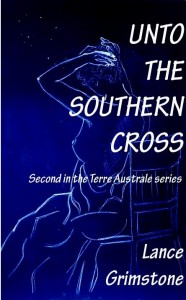 Unto the Southern Cross