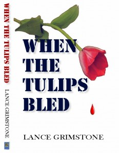 WhenTheTulipsBled_cover